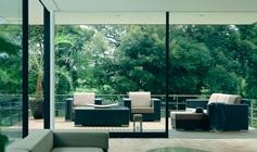 garden_furniture.png