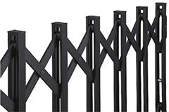 本体ベース色:ブラック カラー材色:ブラック