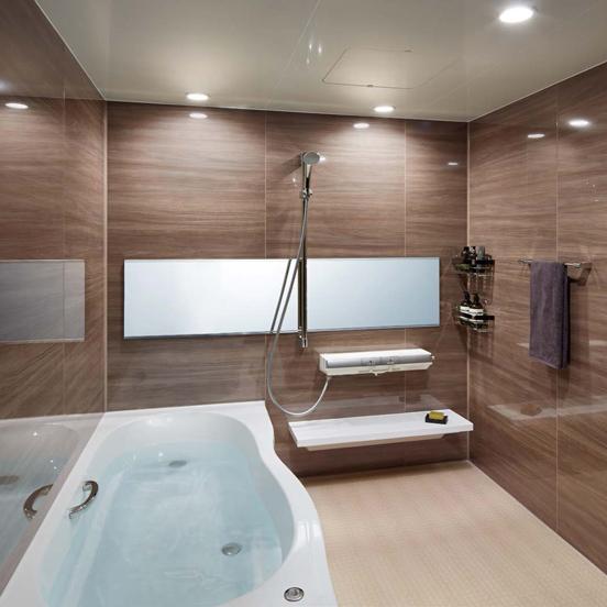 「LIXIL 風呂」の画像検索結果