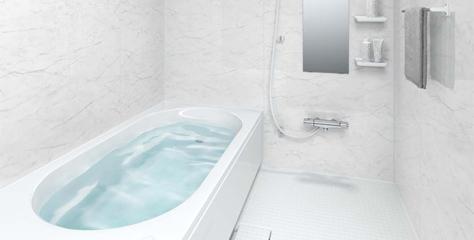 http://www.lixil.co.jp/lineup/bathroom/renobio/case/pic/renobio_case_img_006.jpg