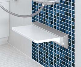 浴室を広く使うためのポイント