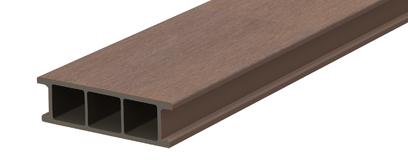 樹ら楽ステージ 床材