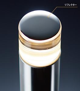 Round Type 丸形H400/H700