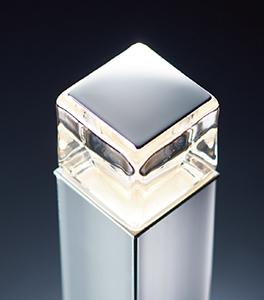 Square Type 角形H400/H700