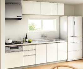 「キッチン」の画像検索結果