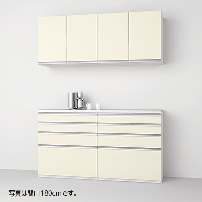 https://www.lixil.co.jp/lineup/kitchen/richelle/parts/pic/parts12_img_023.jpg