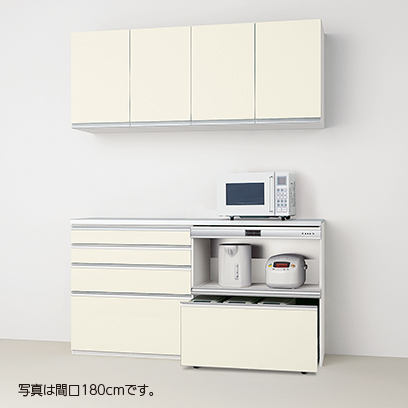 https://www.lixil.co.jp/lineup/kitchen/richelle/parts/pic/parts12_img_024.jpg
