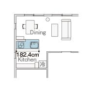 リクシル キッチン tio 価格