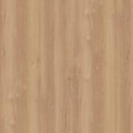 Lixil リビング・寝室・居室 ラシッサ 施工イメージ ラシッサd