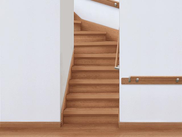 LIXIL | リビング・寝室・居室 | リフォーム階段