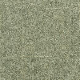 ライトブルー(LB)