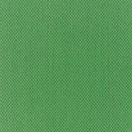グリーン(G)