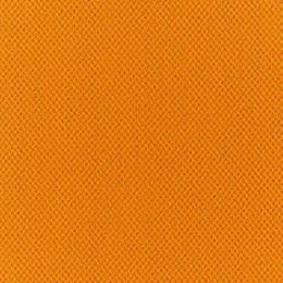 オレンジ(O)