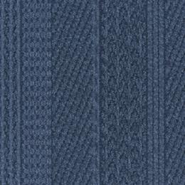 ブルー(B)