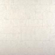 ARW-SET/LAY1(ホワイト)