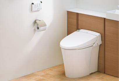 トイレ増設の際のポイントと注意点