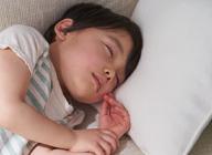 室内熱中症のキケンから、大切な家族を守ります。