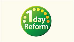 1day Reform