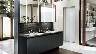 トイレ · 洗面化粧室