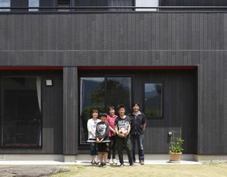 40年間暮らした家を、今の理想に合わせてリフォーム。の写真