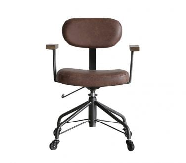 LAND OFFICE CHAIR